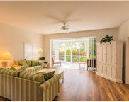 3569 Windjammer Cir Unit 2103, Naples image