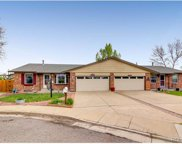 17035 West 11th Drive, Golden image