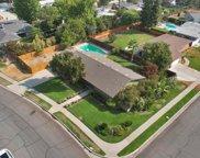 6142 N Wilson, Fresno image