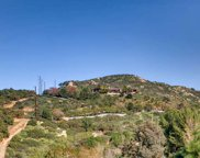 17087 Old Coach Rd, Poway image