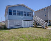 2660 Island Drive, North Topsail Beach image