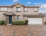 9961 Fieldthorn St, Rancho Bernardo/4S Ranch/Santaluz/Crosby Estates image