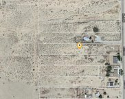 0     Birch Road, Barstow image
