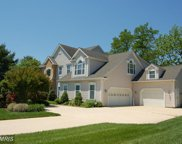 28452 WATERVIEW DRIVE, Easton image