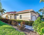8085 Sanctuary Dr Unit #1, Naples image