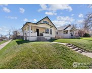 1802 8th Ave, Greeley image