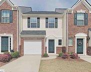 443 Christiane Way, Greenville image