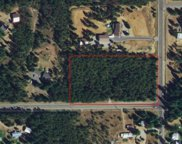 1737 W Scarcello Rd, Rathdrum image