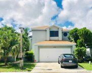 2051 Nw 37th Ave, Coconut Creek image