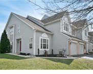 3030 Greenes Way Circle, Collegeville image