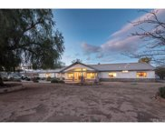 2435 Briar Glen Road, Acton image