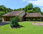 1715 Pebble Brook Drive, Austin image