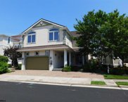2019 Glenwood Dr, Ocean City image