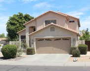 1358 W Sparrow Drive, Chandler image