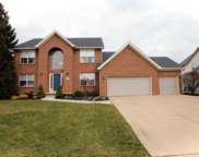 312 Mill Wind S Court, Westerville image