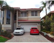 2100 Nw 99th Ave, Pembroke Pines image