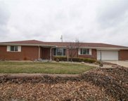 1770 Golf Heights Road, Warsaw image