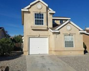 8305 Wynview Court NW, Albuquerque image