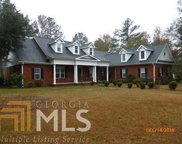9 lakeview Dr, Guyton image