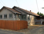 785 E 11TH, Coquille image