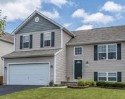 802 Holly Farms Drive, Blacklick image