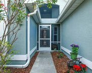 15225 Cricket LN, Fort Myers image