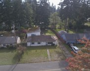 5702 234th St SW, Mountlake Terrace image