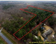 7000 Lanier Road, Summerfield image
