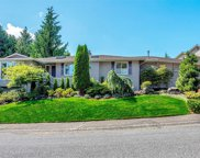 23088 23rd Ave W, Brier image