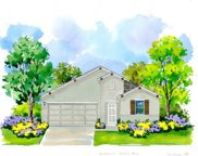 1313 Eagle Ridge Trail, Leander image