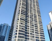 360 East Randolph Street Unit 2907, Chicago image