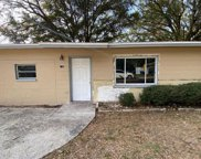 1592 Tioga Avenue, Clearwater image