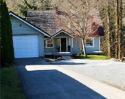 15429 100th Ave NE, Bothell image