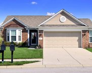 741 King Fisher  Drive, Brownsburg image