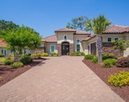 7385 Catena Lane, Myrtle Beach image