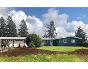 67295 W WESTVIEW  RD, North Bend image