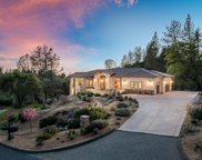 1480  Lodge View Drive, Meadow Vista image