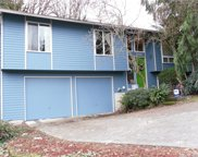 104 212th St SE, Bothell image