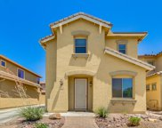 19056 E Kingbird Court, Queen Creek image