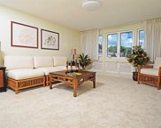 913 A Alder Street Unit A, Honolulu image