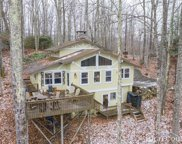 844 Pine Ridge Road, Beech Mountain image