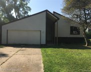 5155 BANTRY, West Bloomfield Twp image