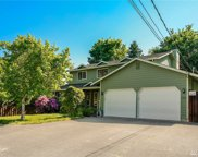 11614 26th Ave SW, Burien image