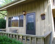 140  Westlake Drive Unit #301, Lake Lure image
