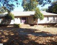 203 Meadow Wood Drive, Greenville image
