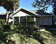 1531 Red Oak Lane, Port Charlotte image