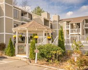 Unit 221 Royal Oaks Drive Unit 22122, Blowing Rock image