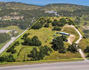 6000 W W Us Highway 290, Dripping Springs image