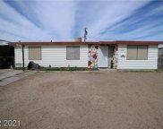 1635 Belmont Street, North Las Vegas image