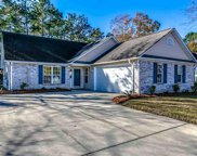 4031 Grousewood Dr., Myrtle Beach image